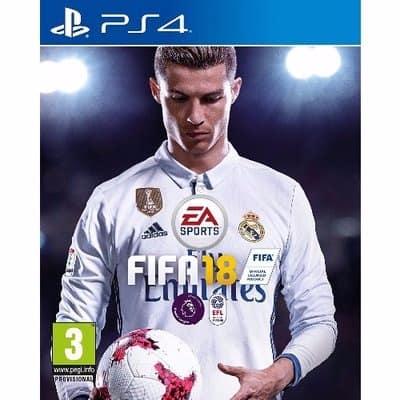 /F/I/FIFA-18---PlayStation-4-7927864_1.jpg