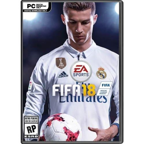 /F/I/FIFA-18-PC-Game--7728357_29.jpg