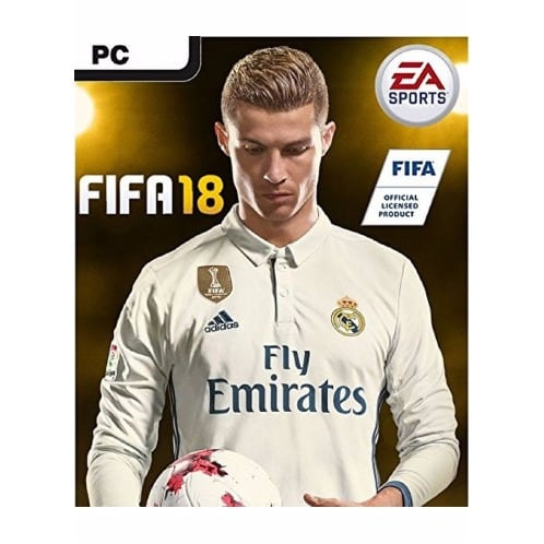 /F/I/FIFA-18-PC-Game-8059673.jpg