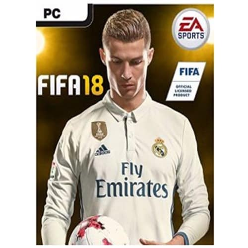 /F/I/FIFA-18-PC-Game-Full-Make-Transfer-Patch-Multiplayer-Update-2-7918056.jpg