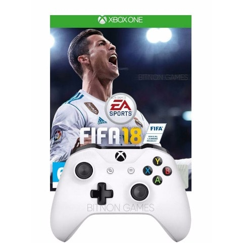 /F/I/FIFA-18-Plus-Official-Wireless-Controller-Pad---White-7880187_2.jpg