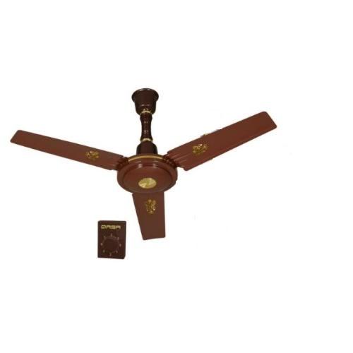 Qasa 36 Electric Ceiling Fan Konga Online Shopping