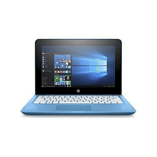 Mini Laptops & Netbooks | Buy Online at Affordable Prices