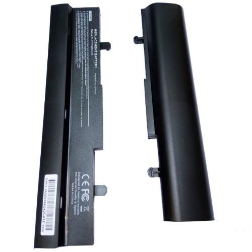 Battery For Asus Eee Pc 1005hab Al31-1005 1101hgo 1005ha Al32-1005.