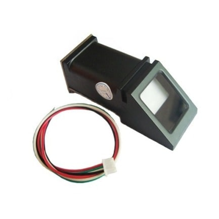 /F/P/FPM10A-Finger-Print-Module-6511250.jpg