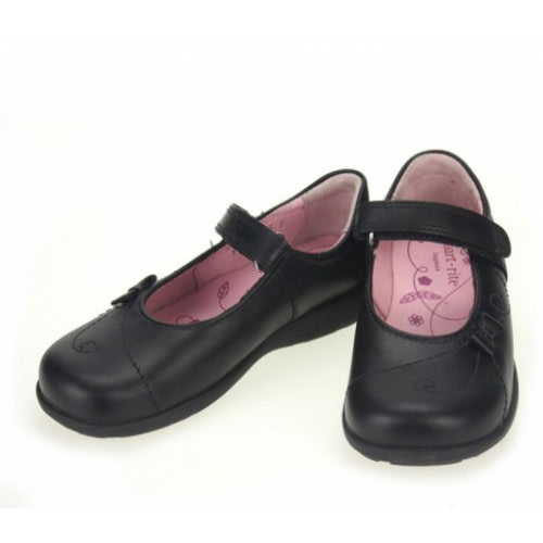 https://www.konga.com/product/girls-black-school-shoes-4044573