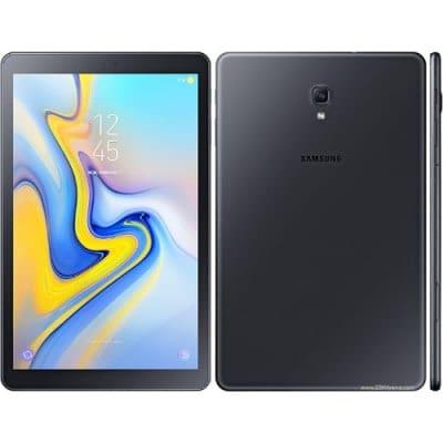 d486d6ad78e Samsung Galaxy Tab A - Sm-t595 - 10.5