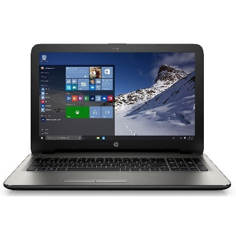 "Pavilion Notebook 15,""intel Core I5,2.2ghz,1tb Hdd,6gb Ram,bluetooth,windows 10 Home"""
