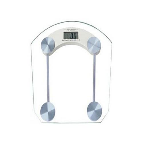 Electronic Digital Scale.