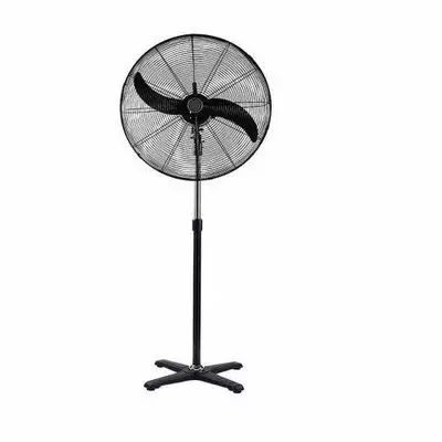 Big Industrial Standing Fan-26 Inch