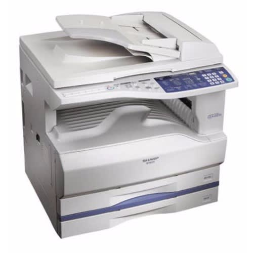 Ar-m205 Digital Photocopy Machine