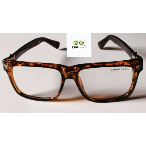 08c0789505782 Clear Lens Optical Glasses For Men