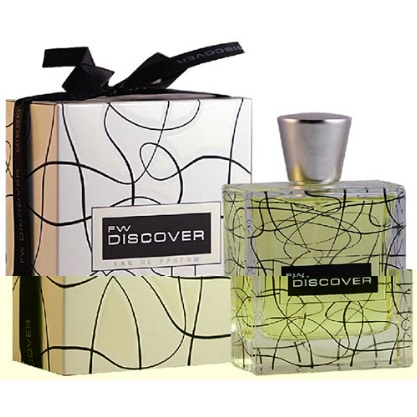 /F/W/FW-Discover-Men-s-Perfume---100ml-4974804_2.jpg