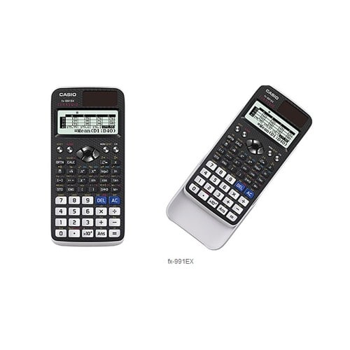 /F/X/FX-991EX-Engineering-Scientific-Calculator--Black-5143612_4.jpg