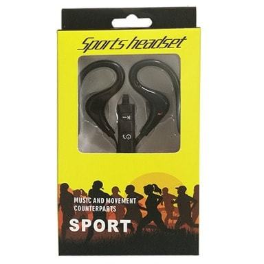 02b47845f30 Headphones & Earpiece | Buy Online at Affordable Prices | Konga ...