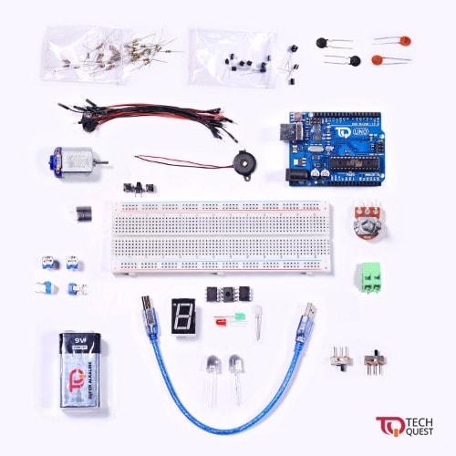 Product image thumbnail.