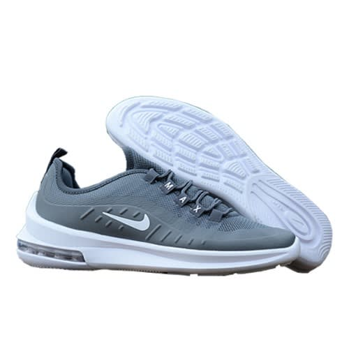 online retailer 0df3f 62336 Nike Air Max Axis Running Shoes