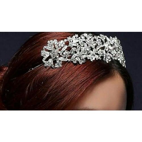 /F/a/Fab-Accessories---Bridal-Crown-7629993.jpg