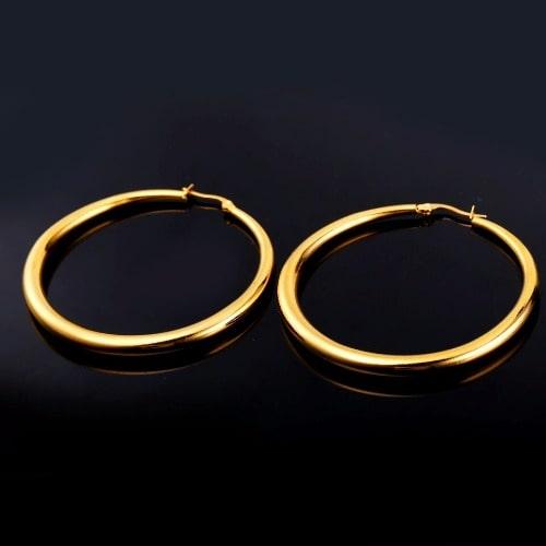 /F/a/Fab-Accessories-Hoop-Earrings---Gold-7788026_3.jpg