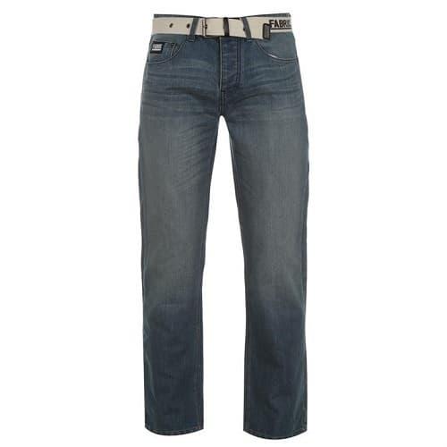 /F/a/Fabric-Belt-Men-s-Jeans--3869352_4.jpg