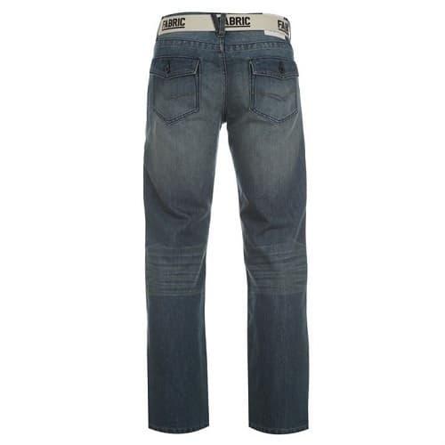 /F/a/Fabric-Belt-Men-s-Jeans--3869353_4.jpg