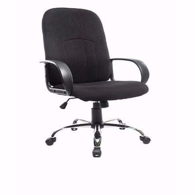 /F/a/Fabric-Office-Chair-7729367.jpg