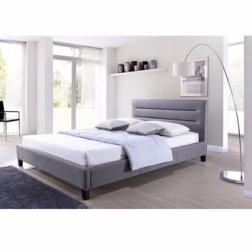 /F/a/Fabric-Upholstered-Platform-King-Size-Bed---Grey--7793094.jpg