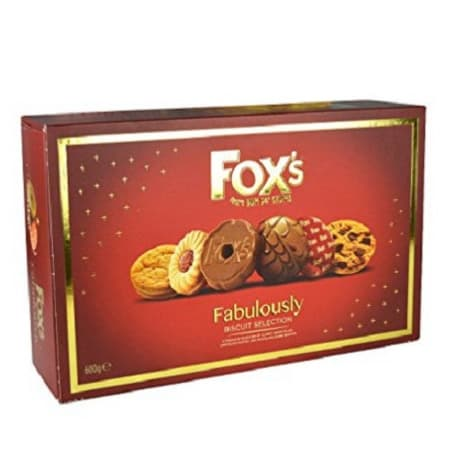 /F/a/Fabulously-Biscuit-Selection---600g-7906003.jpg