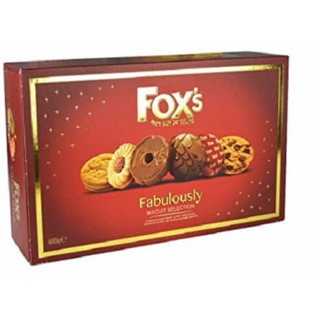 /F/a/Fabulously-Biscuit-Selection---600g-7906007.jpg