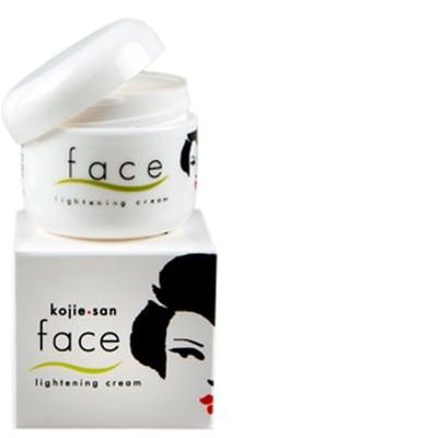 /F/a/Face-Lightening-Cream-7927387_1.jpg
