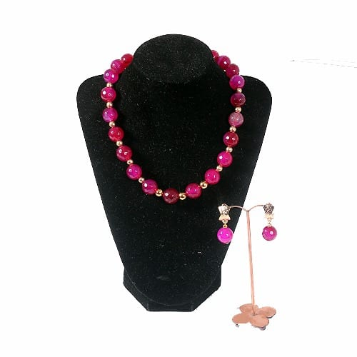 /F/a/Faceted-Necklace-With-Gold-Balls-Earrings-Fuschia--6160898_1.jpg