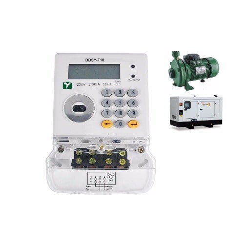 /F/a/Facility-Prepaid-Check-Meter-For-Building-8061261.jpg