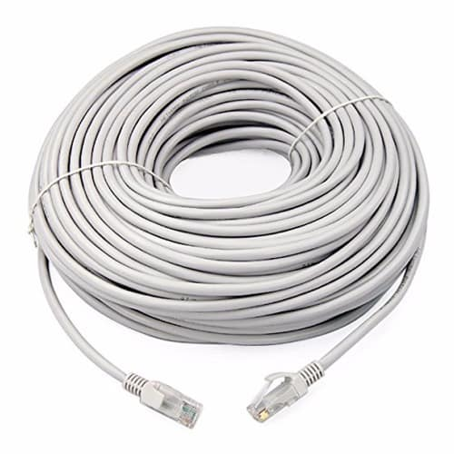 /F/a/Factory-Made-Crimped-RJ45-Ethernet-Cable-CAT6-Gigabit-Patch-LAN-Network-Lead---Grey-7512348_2.jpg