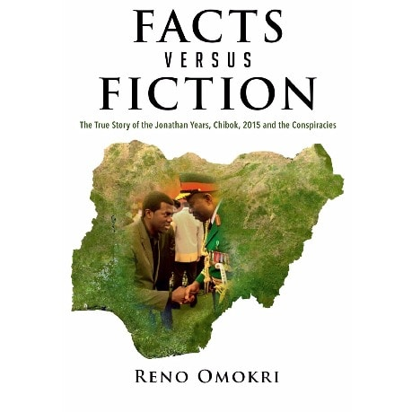 /F/a/Facts-Versus-Fiction-The-True-Story-of-the-Jonathan-Years-Chibok-2015-Conspiracies-7549029_2.jpg