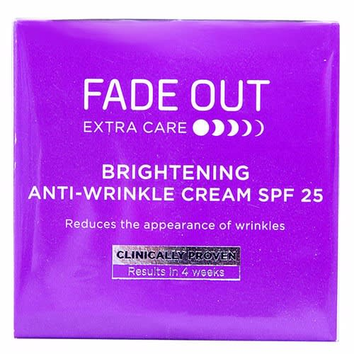 /F/a/Fade-Out-Extra-Care---Brightening-Anti-Wrinkle-Cream-SPF-25-7645507.jpg