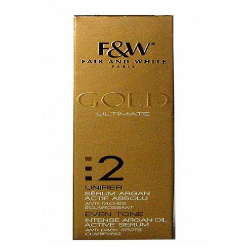 /F/a/Fair-White-Gold-Serum-6870357_9.jpg