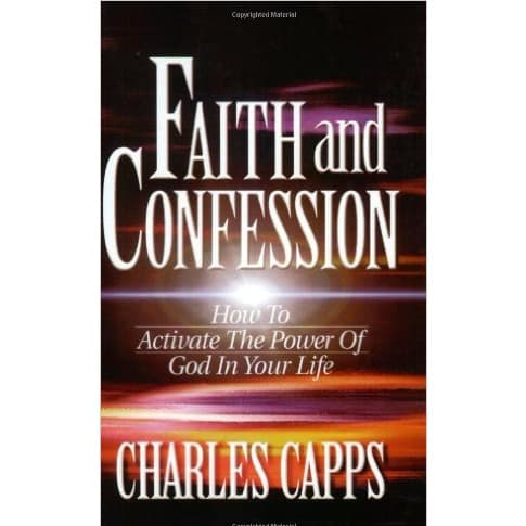 /F/a/Faith-And-Confession-How-To-Activate-The-Power-of-God-In-Your-Life-7561232.jpg