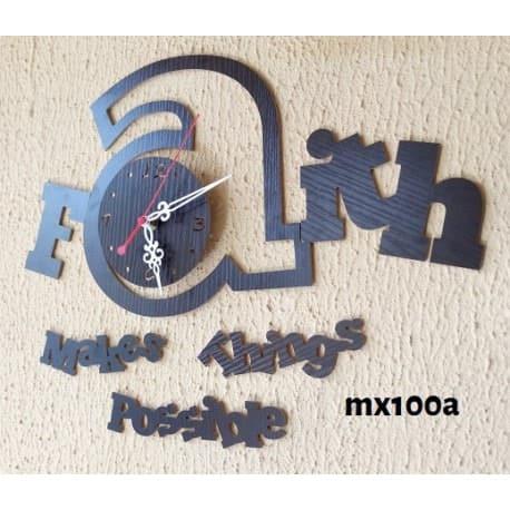 /F/a/Faith-Makes-Things-Possible-3D-Acrylic-Wall-Clock-Mx100-6343591_2.jpg