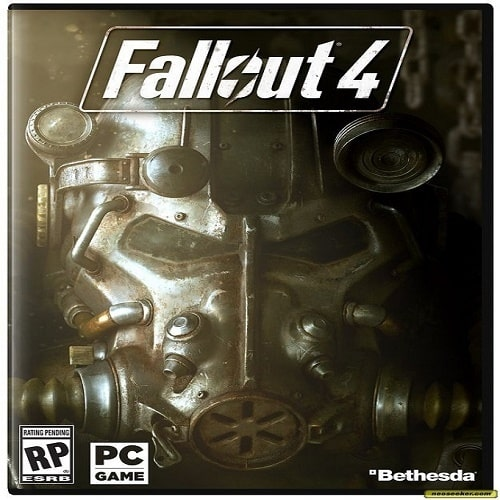 /F/a/Fallout-4---PC-Game-7458592_27.jpg