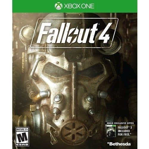/F/a/Fallout-4---Xbox-One-7628835_2.jpg