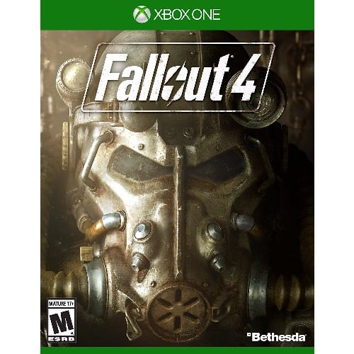 /F/a/Fallout-4---Xbox-One-7947543.jpg