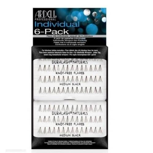 /F/a/False-6-pack-DuraLash-Naturals-Individual-Lashes---Medium-Black-7546729_1.jpg