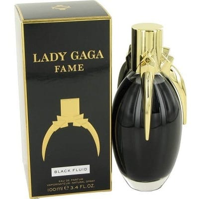 /F/a/Fame-EDP-For-Women---100ml-4130599_2.jpg