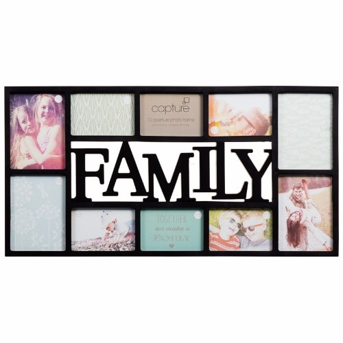 /F/a/Family-Picture-Photo-Frame---Black-6712973.jpg