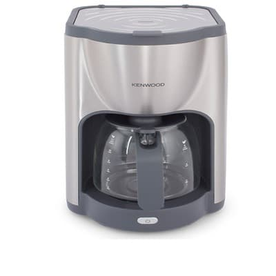 /F/a/Family-Size-Coffee-Maker-5166436_1.jpg