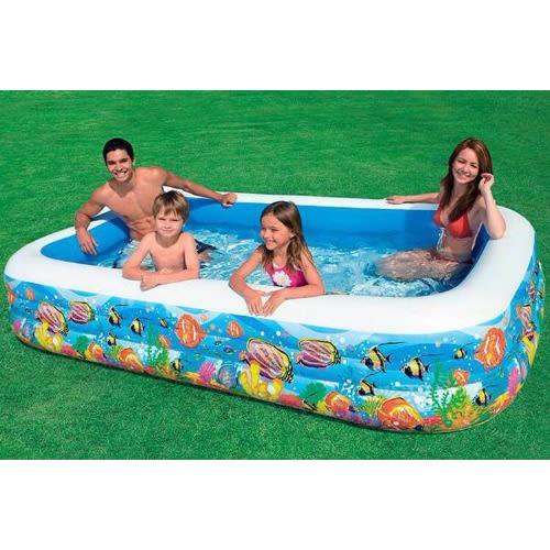 /F/a/Family-Swim-Center-Swimming-Pool---10Ft-by-6Ft-7992666.jpg