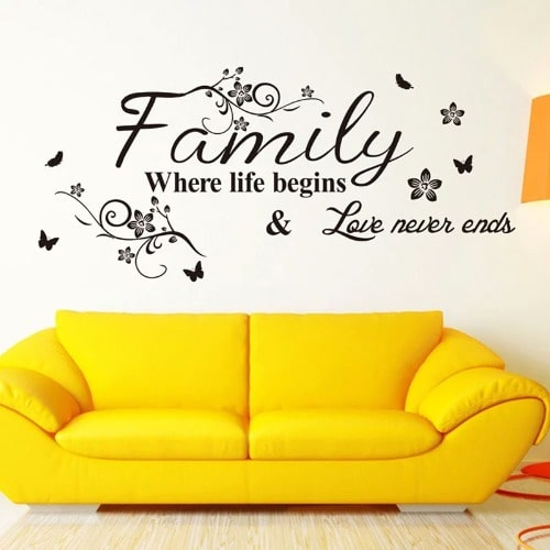 /F/a/Family-Vinyl-Wall-Sticker-7745999_3.jpg