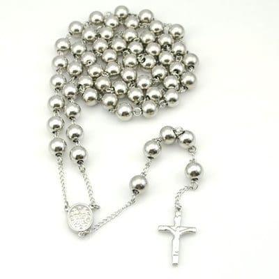 /F/a/Fancy-Beaded-Rosary---Silver-6348285_1.jpg