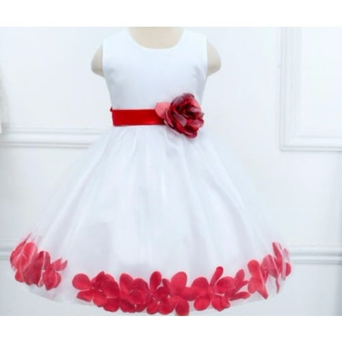 /F/a/Fancy-Dress-Costumes-With-Decorative-Petals-Ribbon---Red-7954814.jpg