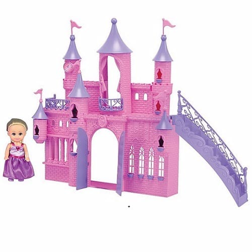 /F/a/Fantasy-Castle-and-Doll-4965810.jpg
